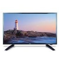 "EGL 32"" HD Ready LED TV"