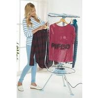 Pifco P38003 Clothes Dryer