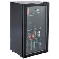 EGL Under Counter Drinks Cooler