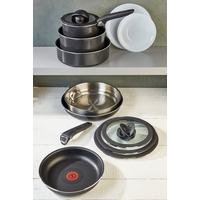 Tefal Ingenio Essential 13-Piece Pan Set