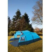 Yellowstone Horizon 4 Family Tent
