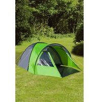Double Skin Pinnacle 5 Man Tent