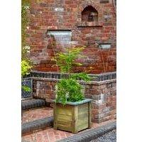 Cambridge Planter