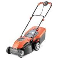 Flymo Speedi-Mo 360C Lawnmower