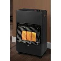 Warmlite Gas Heater