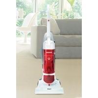 Hoover Smart Upright Vacuum Cleaner