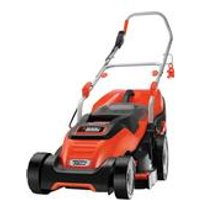 Black and Decker EMX381 Lawnmower