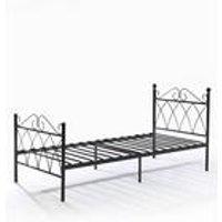 Wellington Bed