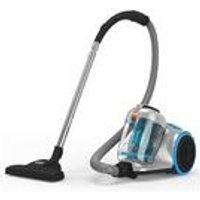 Vax Power 3 Pets Cylinder Vacuum Cleaner