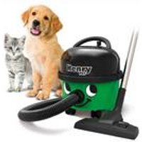 Numatic Henry Pet Vacuum Cleaner