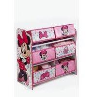 Minnie Storage Unit