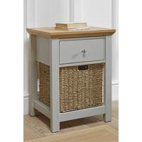 Cotswold Lamp Table