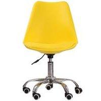 Orsen Office Chair