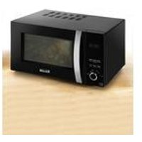 Tower 23L Combi Grill Microwave