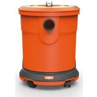 Vax Commercial 800W Tub Vacuum Cleaner