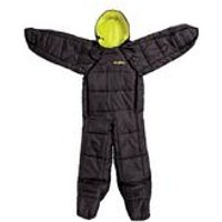 Adult Featherlight Outdoor 200cm Onesie