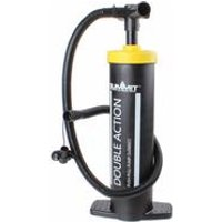 Summit 2L Double Action Hand Pump