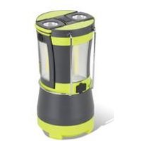 Summit Rechargeable COB Lantern