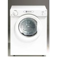 White Knight 3kg Compact Uni-Direction Tumble Dryer