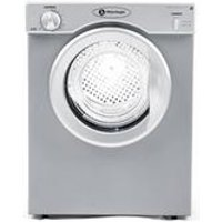 White Knight 3kg Compact Tumble Dryer
