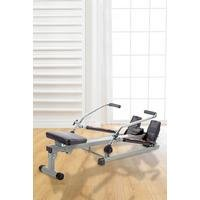 V-Fit Fit-Start Dual Hydraulic Sculling Rower