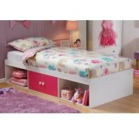 Orion Storage Bed