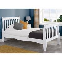 Belford Bed