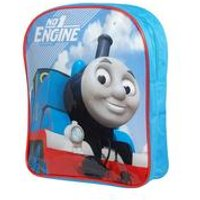 Personalised Thomas the Tank Engine Rucksack