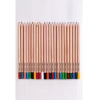Personalised Coloured Pencils