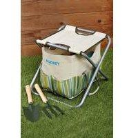 Personalised Garden Tool Bag
