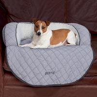 Personalised Pet Sofa Bed