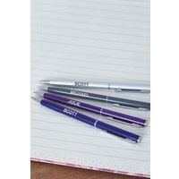 Personalised Ball Point Pen