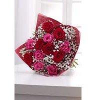 Sweetness Bouquet