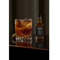 Personalised Jack Daniels Set