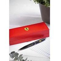 Personalised Ferrari Sheaffer Pen