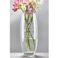 Personalised Mother Vase