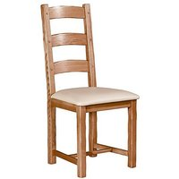 Big Oak Paris Dining Chair