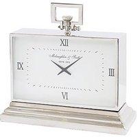 Latham Medium Mantel Clock