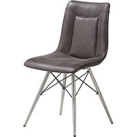 Panay Design Leg Dining Chair Coffee