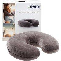 Transit Pillow