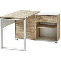 Zane Corner Desk