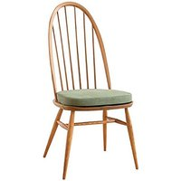 Windsor Quaker Chair