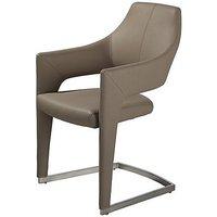 Piura Hendrixx Chair