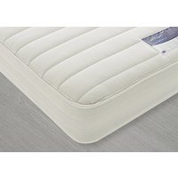 Silentnight - mirapocket serenity 1200 memory mattress - pocket spring - single