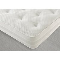 Silentnight - mirapocket serenity 1000 mattress - pocket spring - single