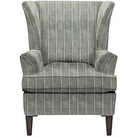 Duresta - The Prestige Collection Bayswater Fitzroy Fabric W