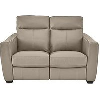 Compact Collection Midi 2 Seater Sofa - Only One Left!