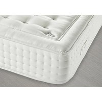 Natural 1500 Roll Up Mattress