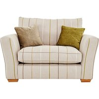 Otto Love Seat - Only One Left!