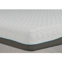 Mammoth - rise ultimate mattress - foam - single